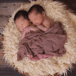 Prеgnаnt Wіth Twіnѕ? Here's 7 Tips How to Get Twins Naturally!