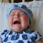 5 Tips Memilih Barang Mandian Untuk Bayi Baru Lahir Dan Berkulit Sensitif