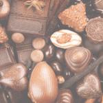 Makan Coklat Ketika Pantang (Kalau Craving, Boleh Rasa?)