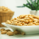 7 Jenis Makanan Berangin Yang Perlu Dielakkan Oleh Ibu Menyusu