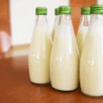 Cara Banyakkan Susu Badan Melalui Urutan Oksitoksin
