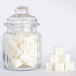 Bacaan Gula Normal Untuk Ibu Mengandung