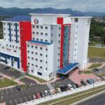 Pakej Bersalin Di Hospital KPJ Perlis (Kos & Harga Terkini)