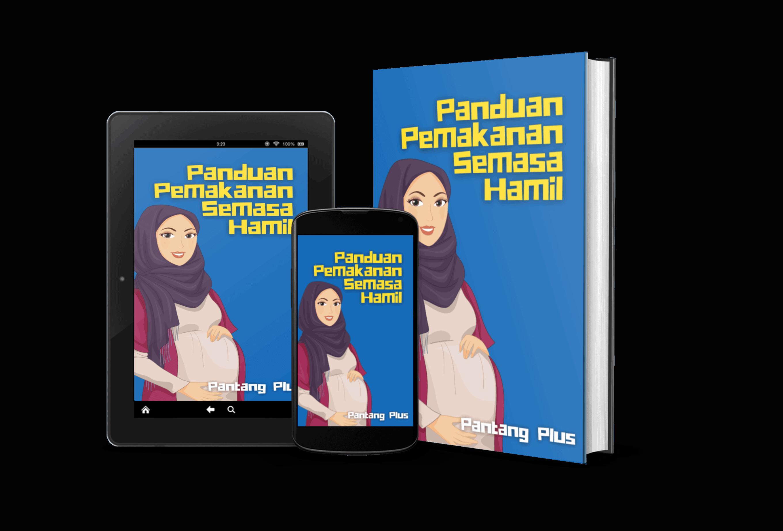 panduan-pemakanan-semasa-hamil
